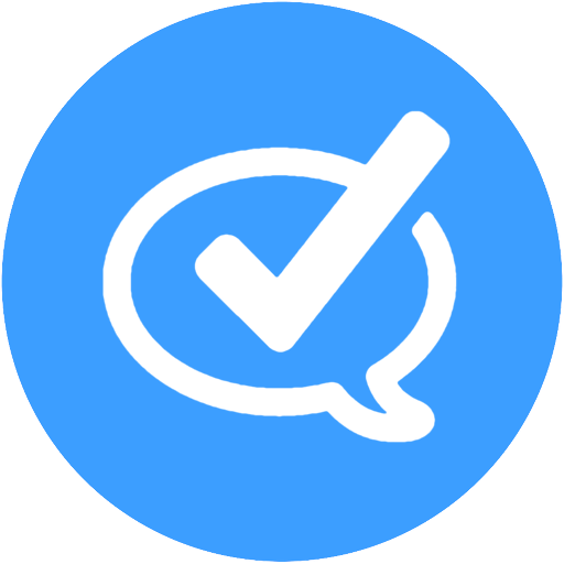 Zapper Questions « from the Hulda Clark Zapper Experts